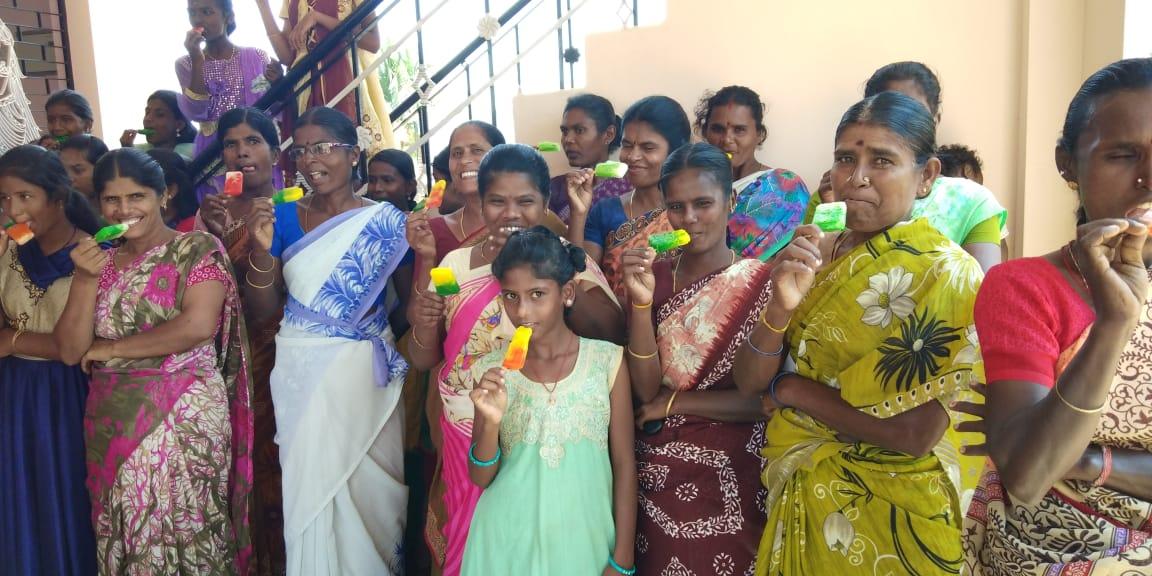 Seminar: Sexuelle Integrität Von Mädchen Schützen